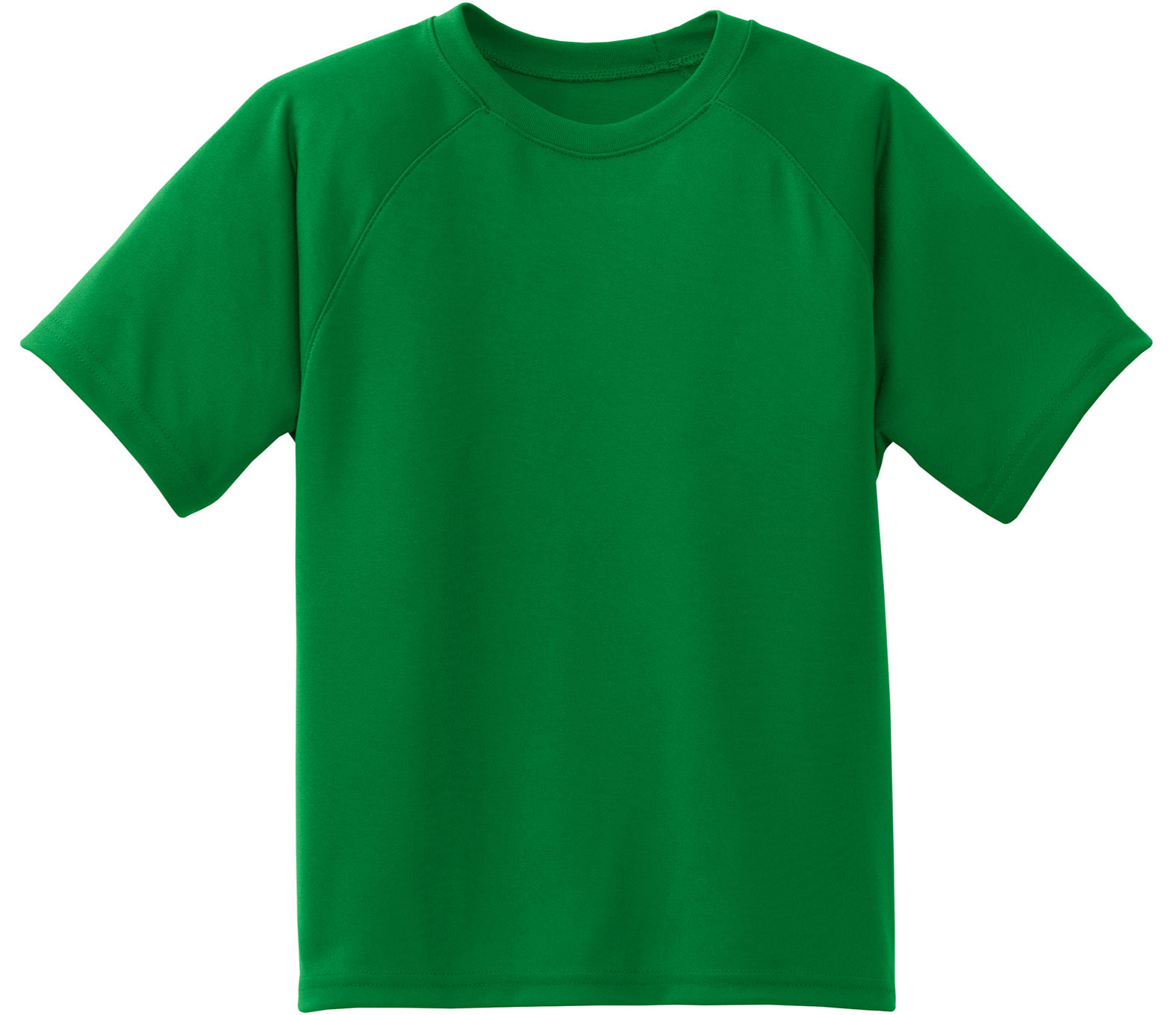 green t shirt template clipart best. Black Bedroom Furniture Sets. Home Design Ideas