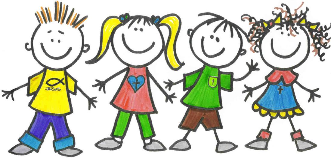 clip art for summer school - photo #49