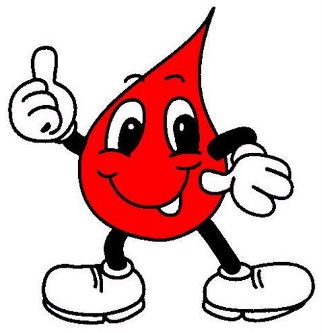 Clip Art Blood Drive Clip Art blood drive images clipart best images
