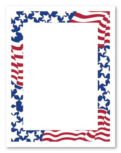 microsoft clipart 4th of july - photo #47