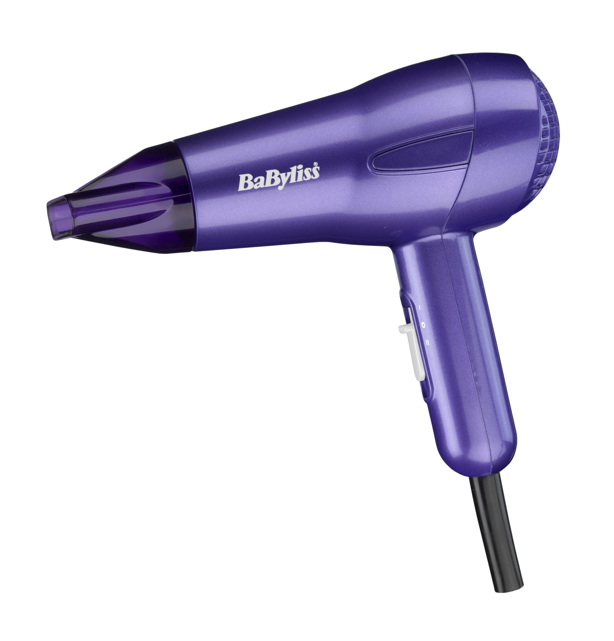 HAIR DRYER - ClipArt Best