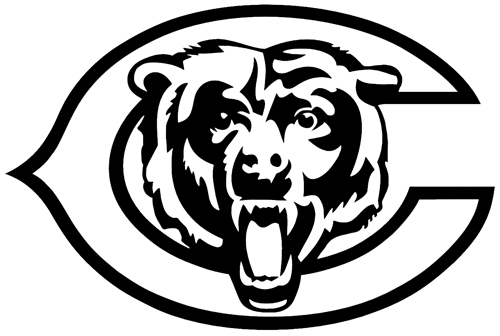 bears helmet coloring pages - photo#21