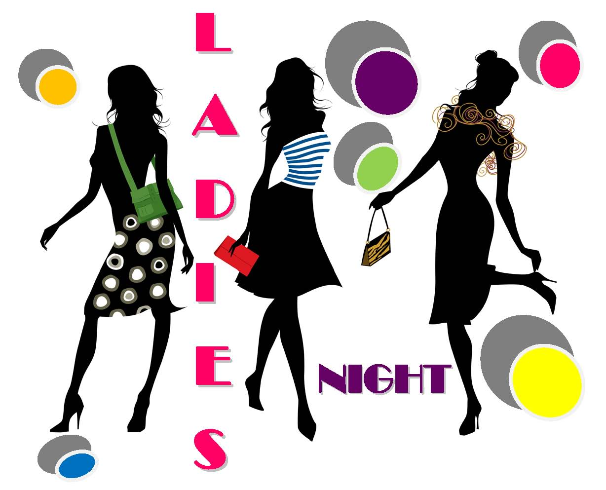 night out clip art - photo #30