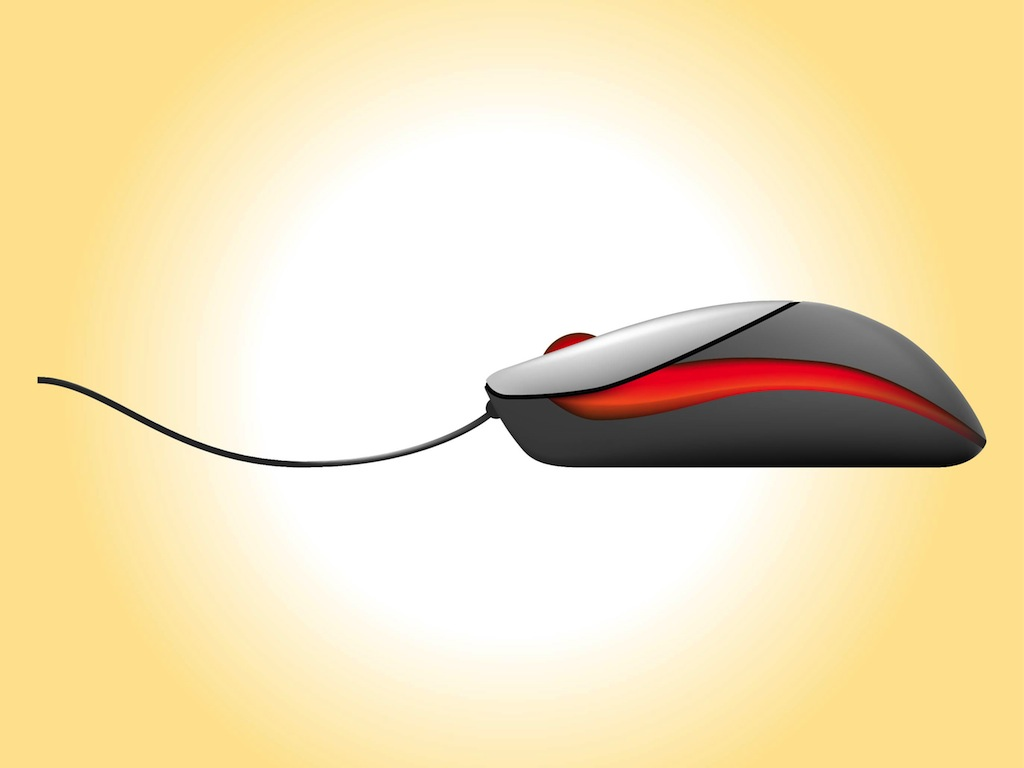 best pc mouse for graphic design