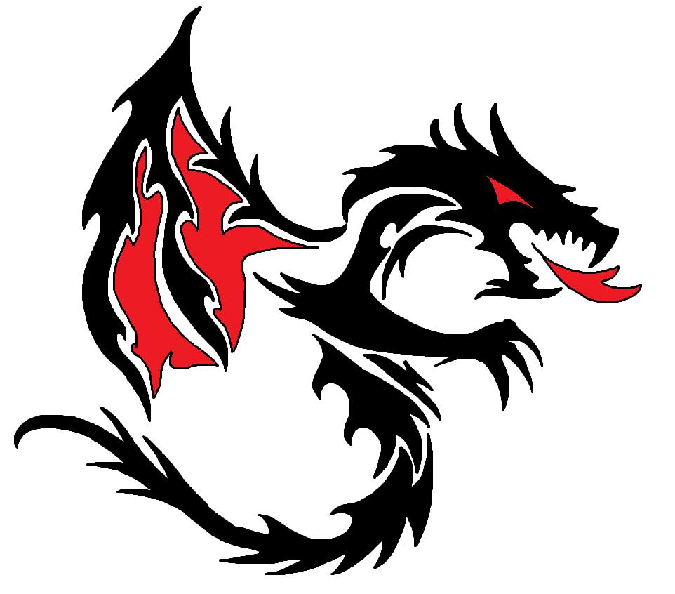 Image - Gidzor's Dragon.png - Dragon's Dogma Wiki