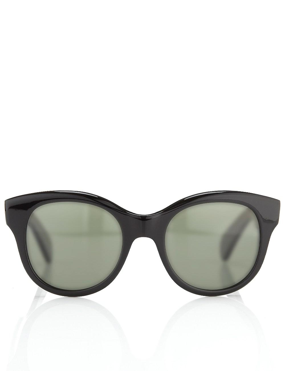 Sunglasses Pics