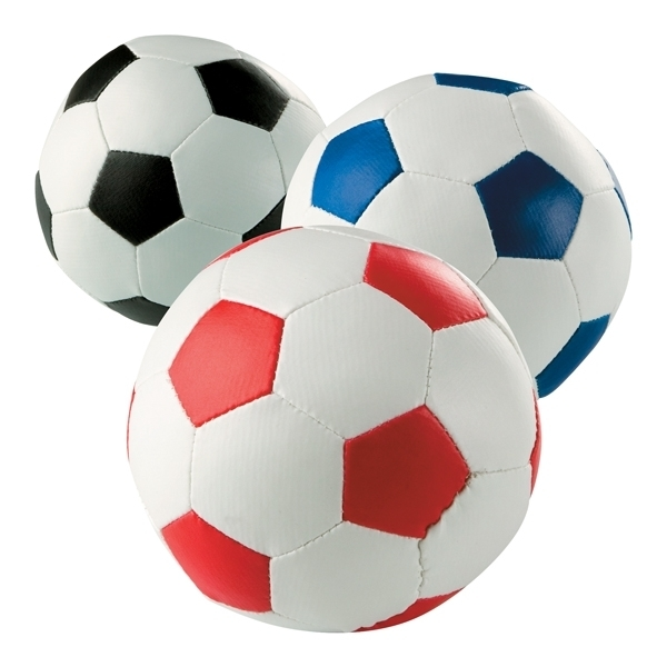 Picture Of Footballs - ClipArt Best