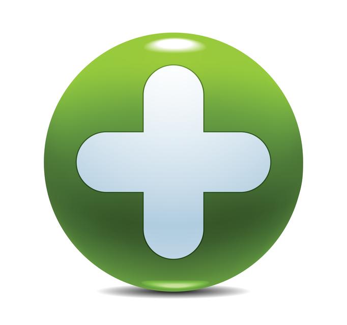 eKidney Clinic - ClipArt Best - ClipArt Best