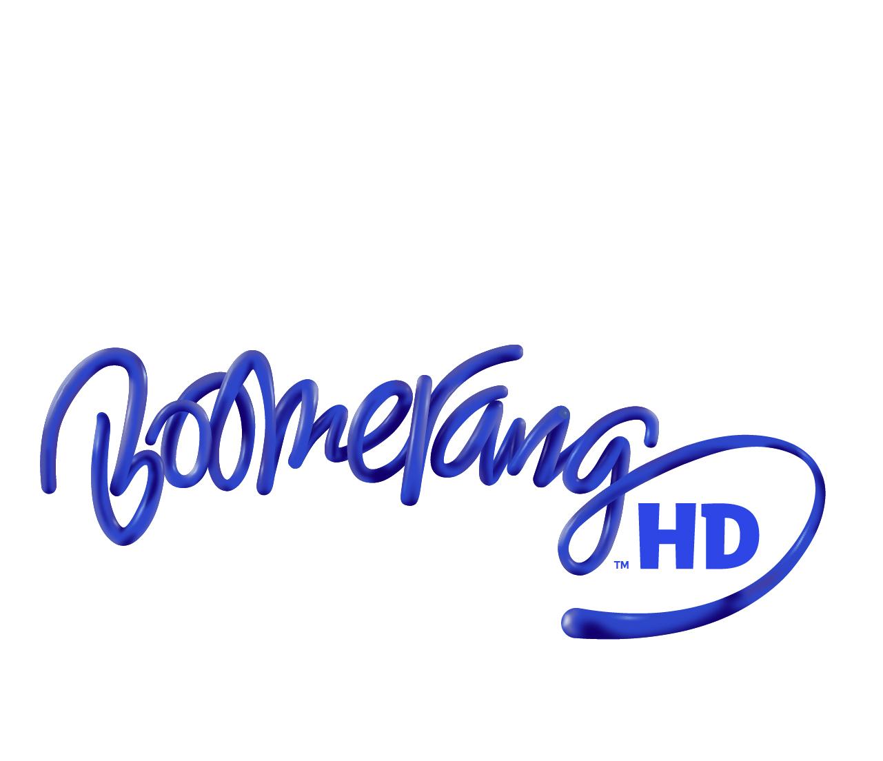 boomerang tv channel logo foto bugil bokep 2017