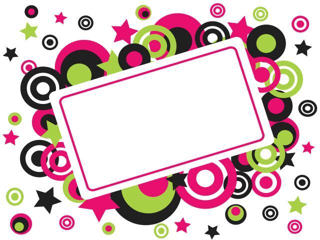 Clip Art Farewell Clip Art farewell clip art free clipart best images