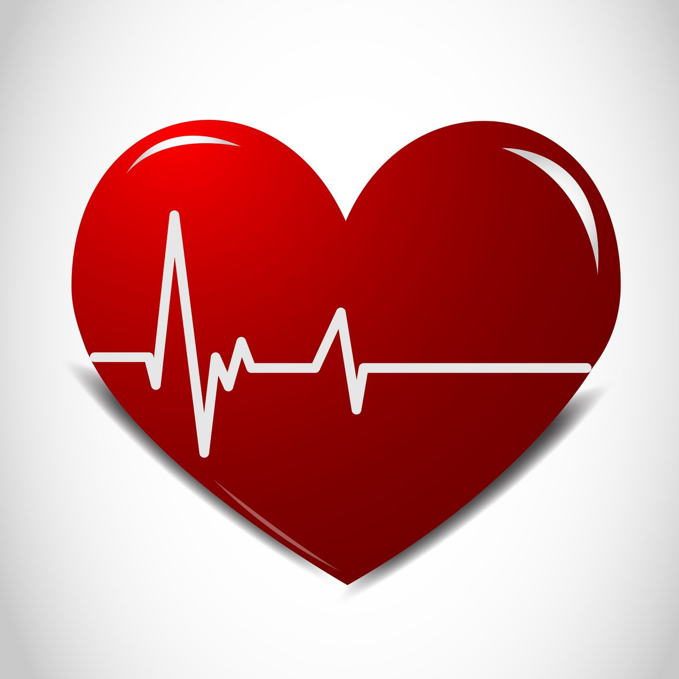 heartbeat clipart clipart best Beating Heart Animation for PowerPoint free animated beating heart clipart