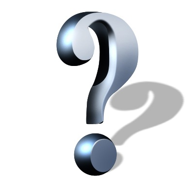 Question Mark Nice Icon Png - ClipArt Best
