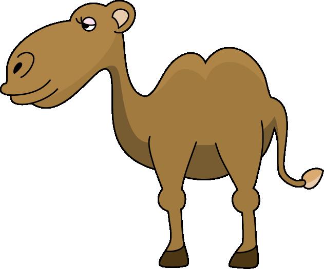 Clip Art Camel Clip Art clip art camel clipart best free download