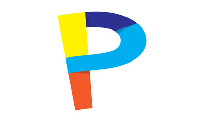 "Search photos ""p logo"""