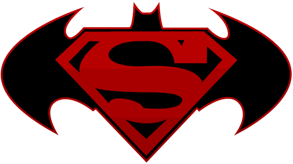 Superman Png Logo - ClipArt Best