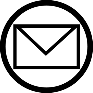 Image result for MAIL LOGO