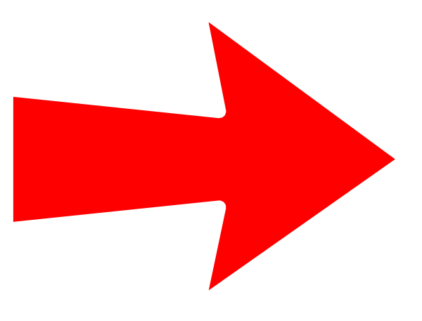 Red Arrow Picture Clip Art Pictures of Red Arrows