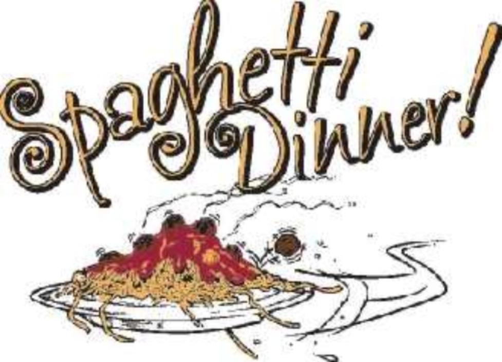 Spaghetti And Meatballs Clip Art - ClipArt Best