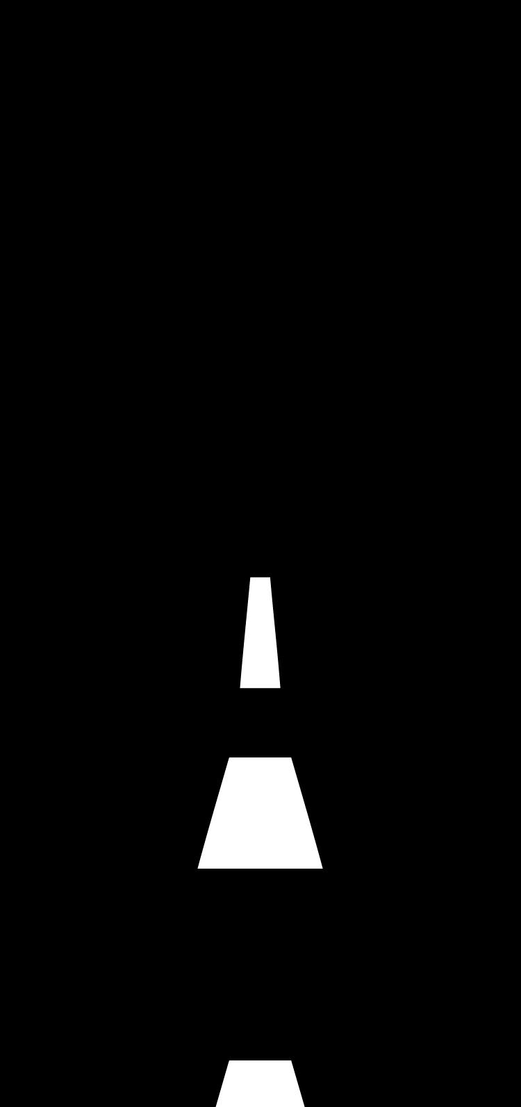 Eiffel Tower Outline Clip-art Eiffel Tower Outline