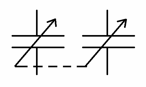 schematic symbol for electrolytic capacitors get free