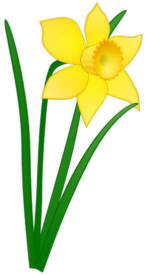 easter clip art free download - photo #46