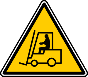 Clip Art Safety Signs - ClipArt Best