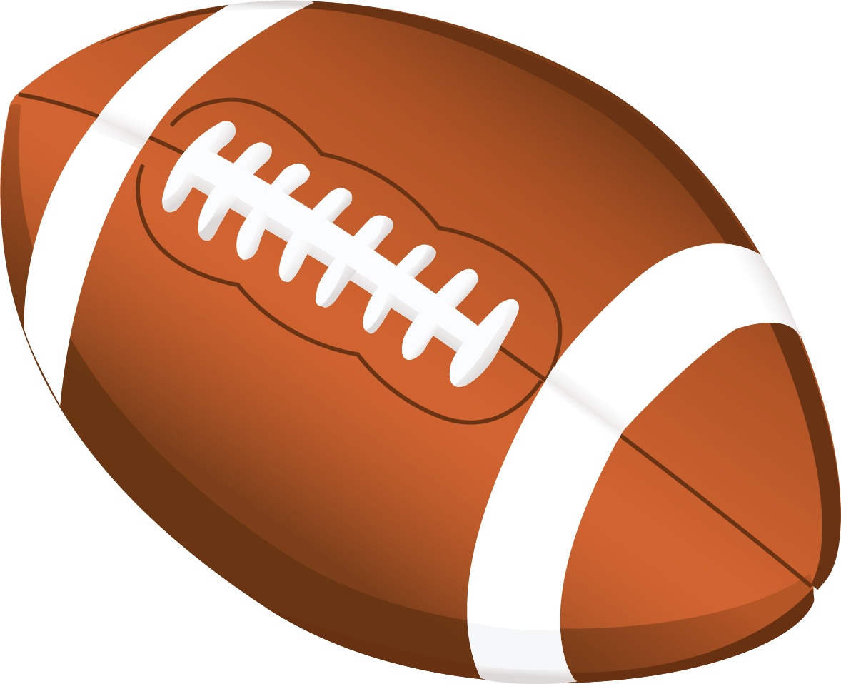 Sports Balls Clipart - Free Clipart Images