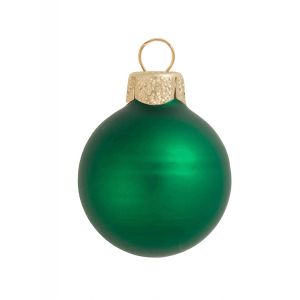 Ball ornaments where to buy ball ornaments at linens 39 n for Christmas decorations where to buy