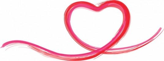 Free Download Heart Vector - ClipArt Best