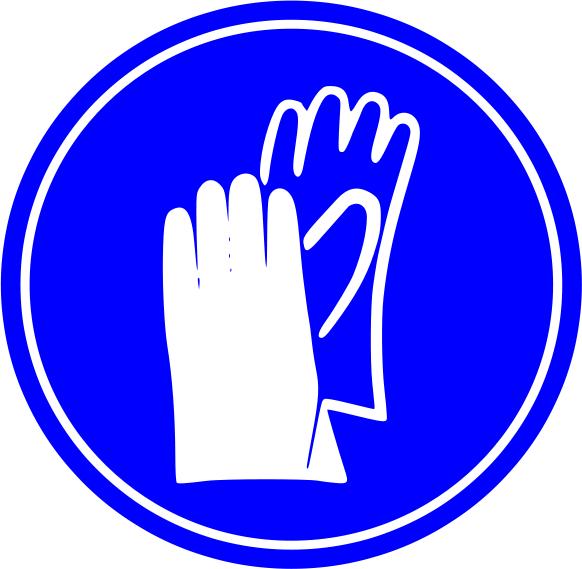 Quia  Lab Safety Symbol