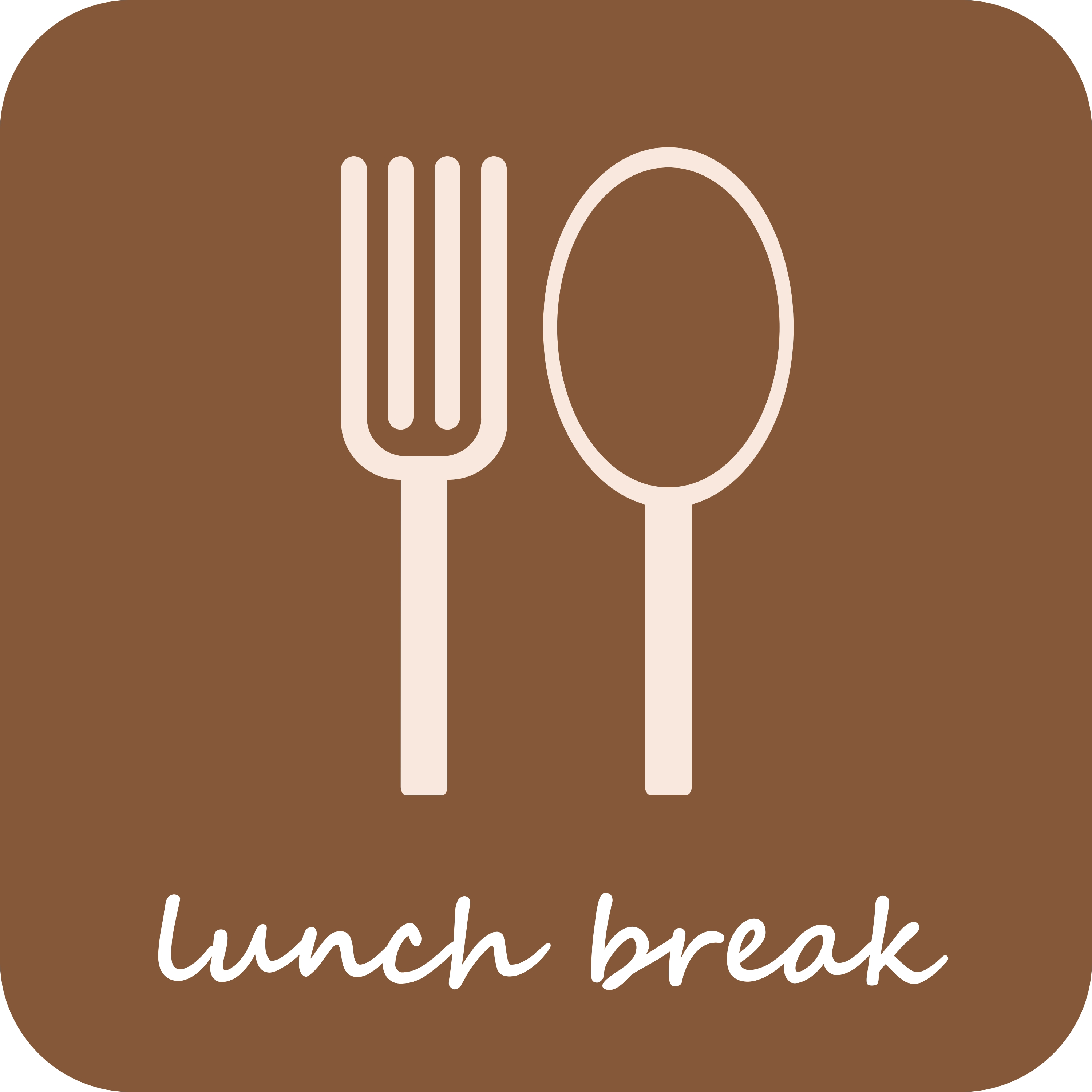 Free Lunch Signs Clipart - Clipartmansion.com