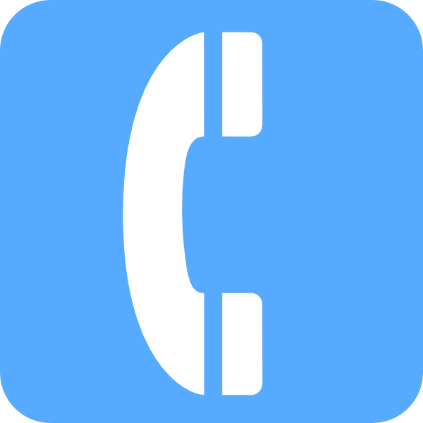 phone logo png clipart best