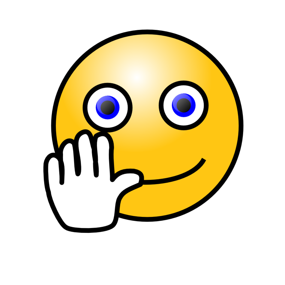 Wave Hello Clip Art – Cliparts  Wave Hello Clipart