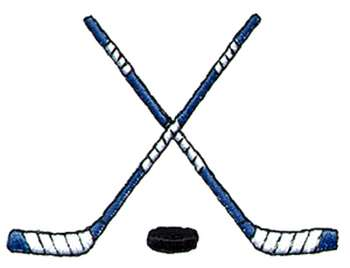 Free Hockey Pictures - ClipArt Best
