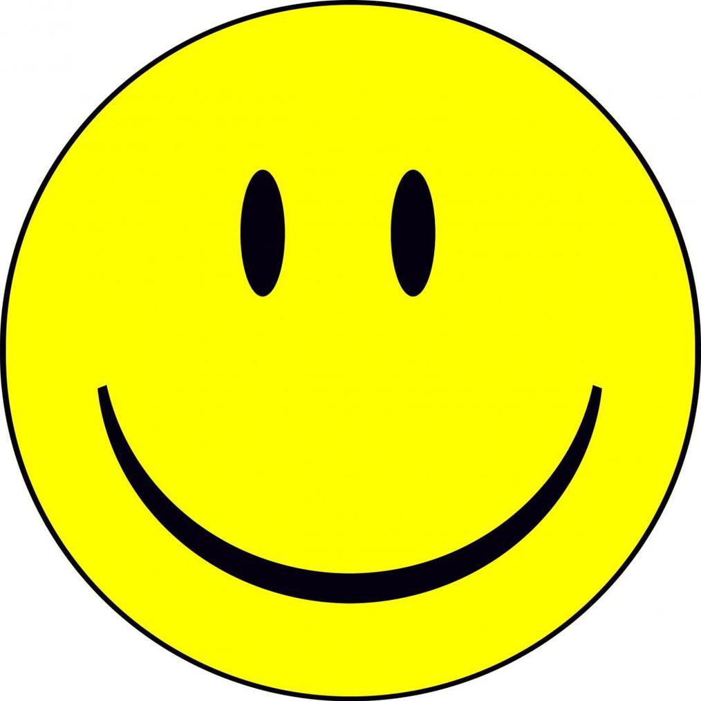 Cartoon Smile - ClipArt Best