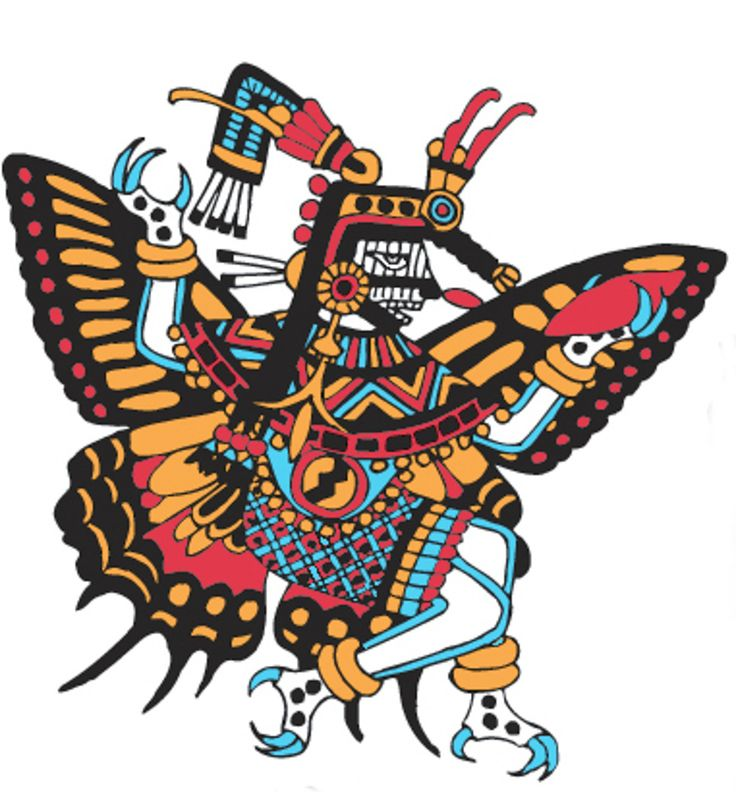 the aztec art Aztec sun art ($974 - $79799): 30 of 2835 items - shop aztec sun art from all your favorite stores & find huge savings up to 80% off aztec sun art, including great deals like improvements metal sunface wall decor ($3999.