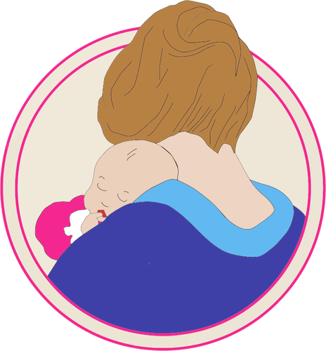 design gambar kartun baby   clipart best