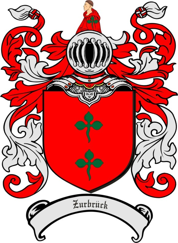Free Last Name Search  Family Coat of Arms  Crest on