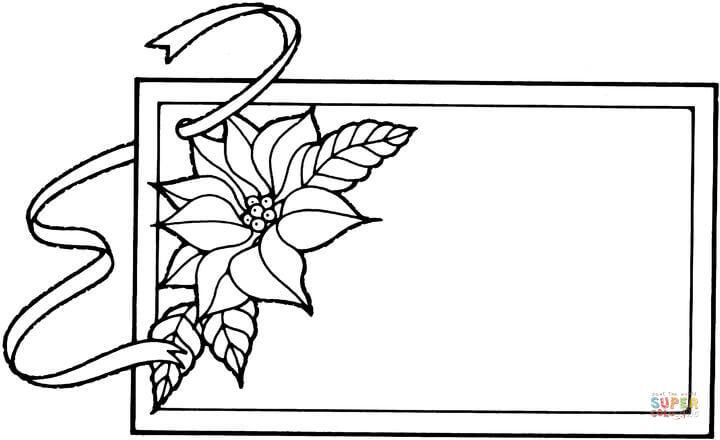 حاشیه بر آچار Frame Coloring Book - ClipArt Best