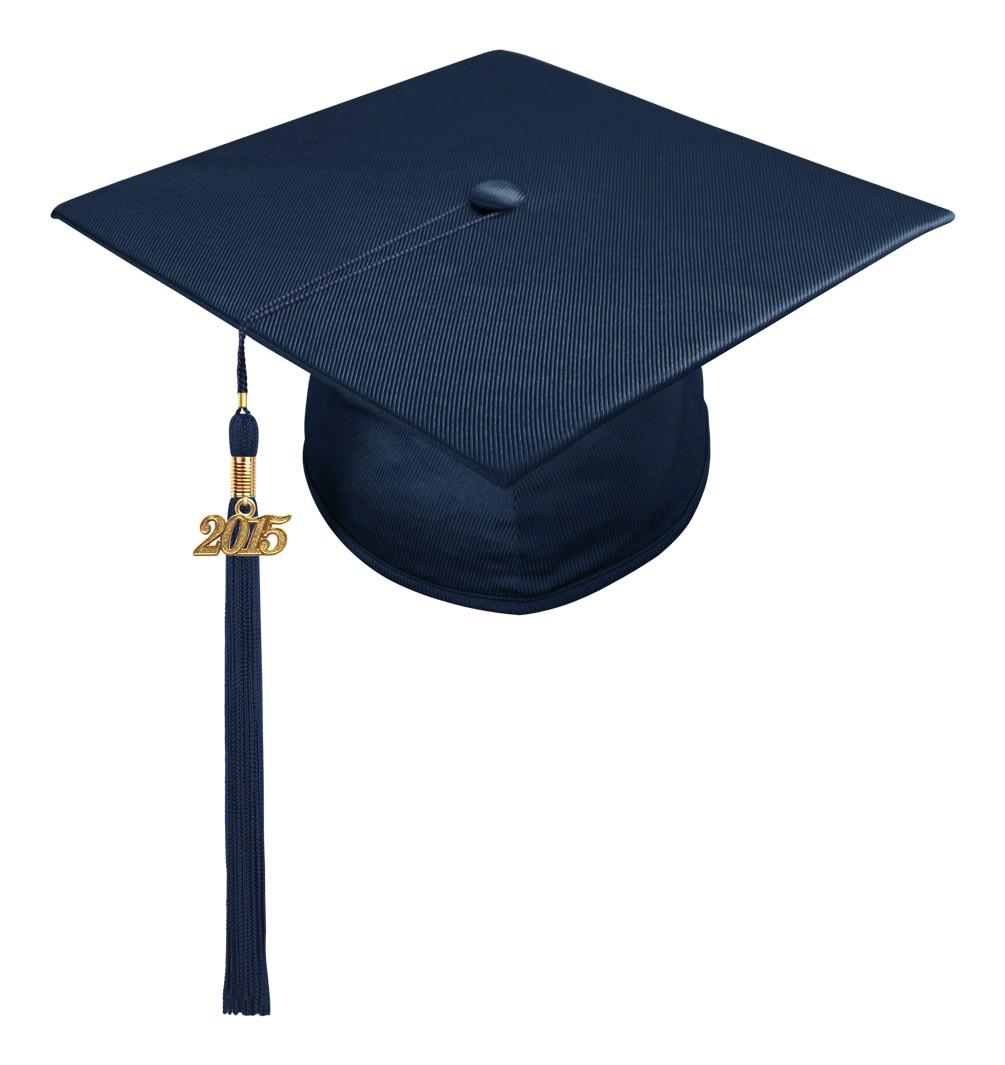 Как сделать шапку выпускника с кисточкой из бумаги 193