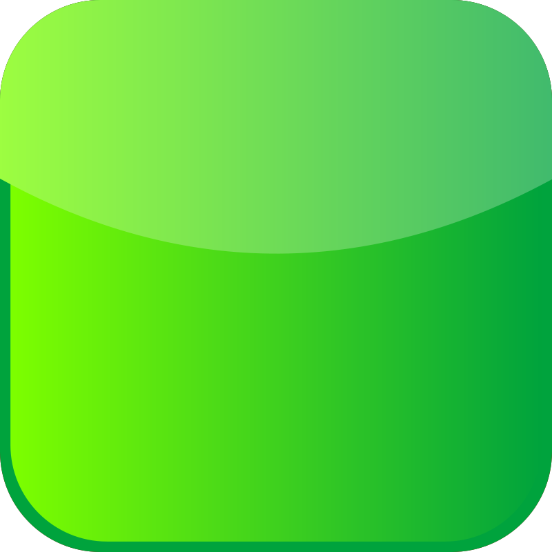 Green Icon Clipart Best