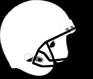 lsu helmet clip art