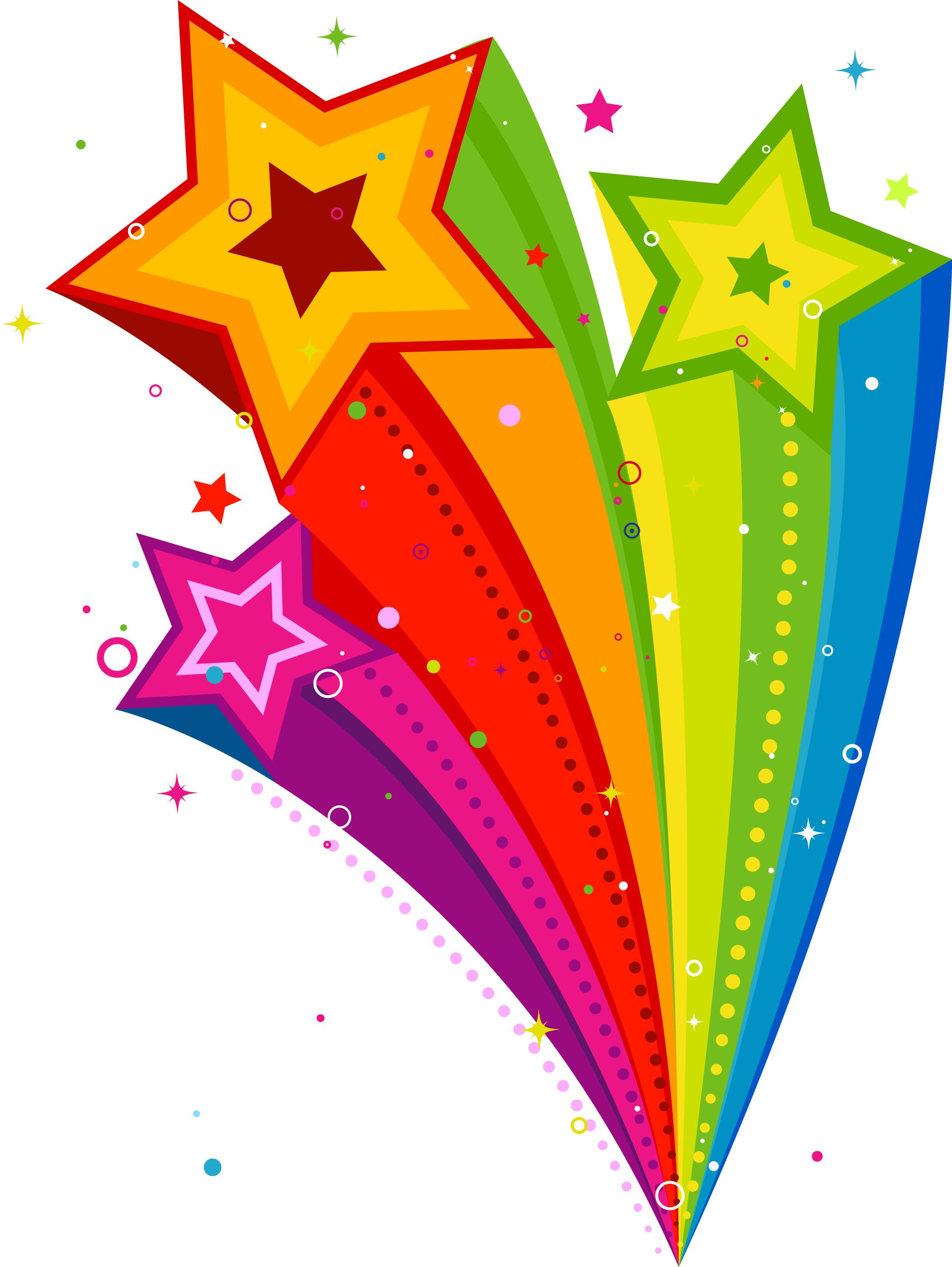 starburst graphic clipart best starburst clipart vector free starburst clip art free