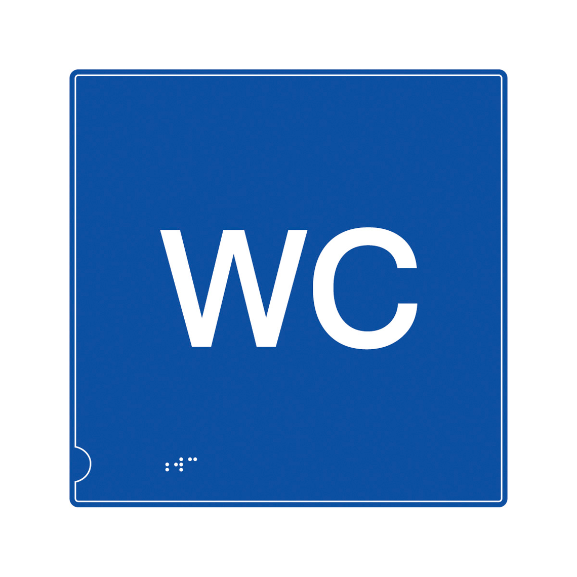Symbol Wc Clipart - Free to use Clip Art Resource