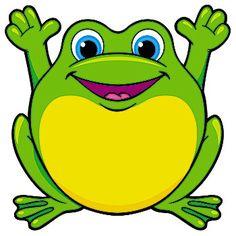 Clip Art Frogs Clipart frogs clip art clipart best and picasa