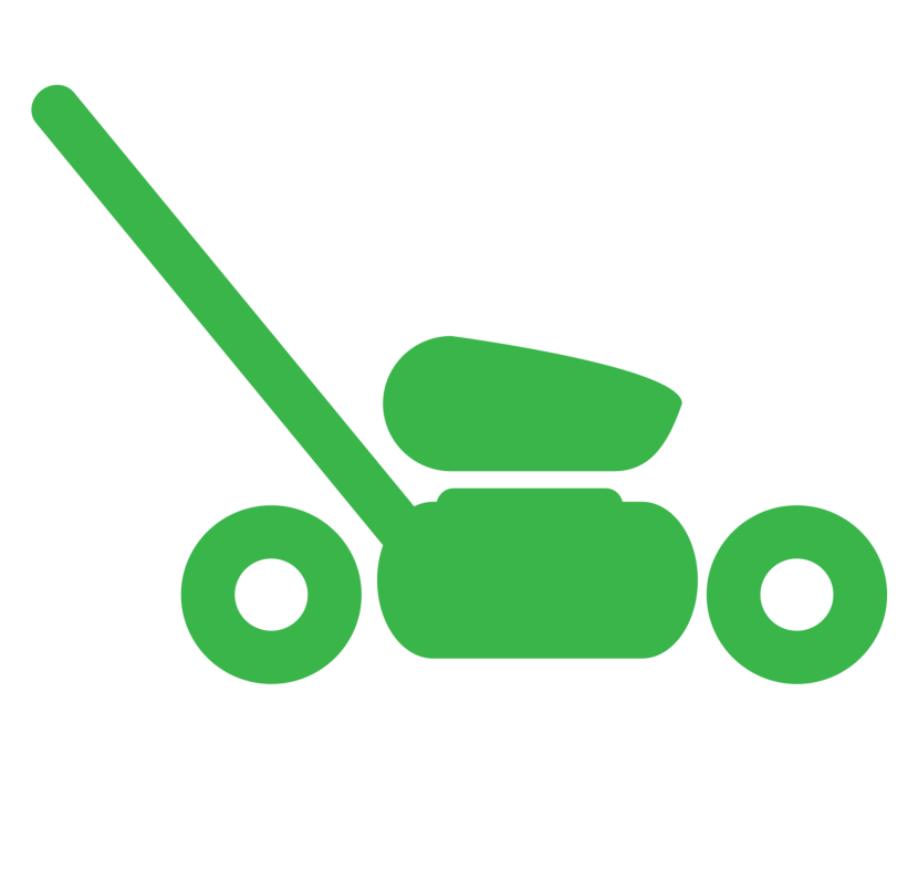 lawn mower pictures clipart best Lawn Care Images Free Lawn Mower Clip Art