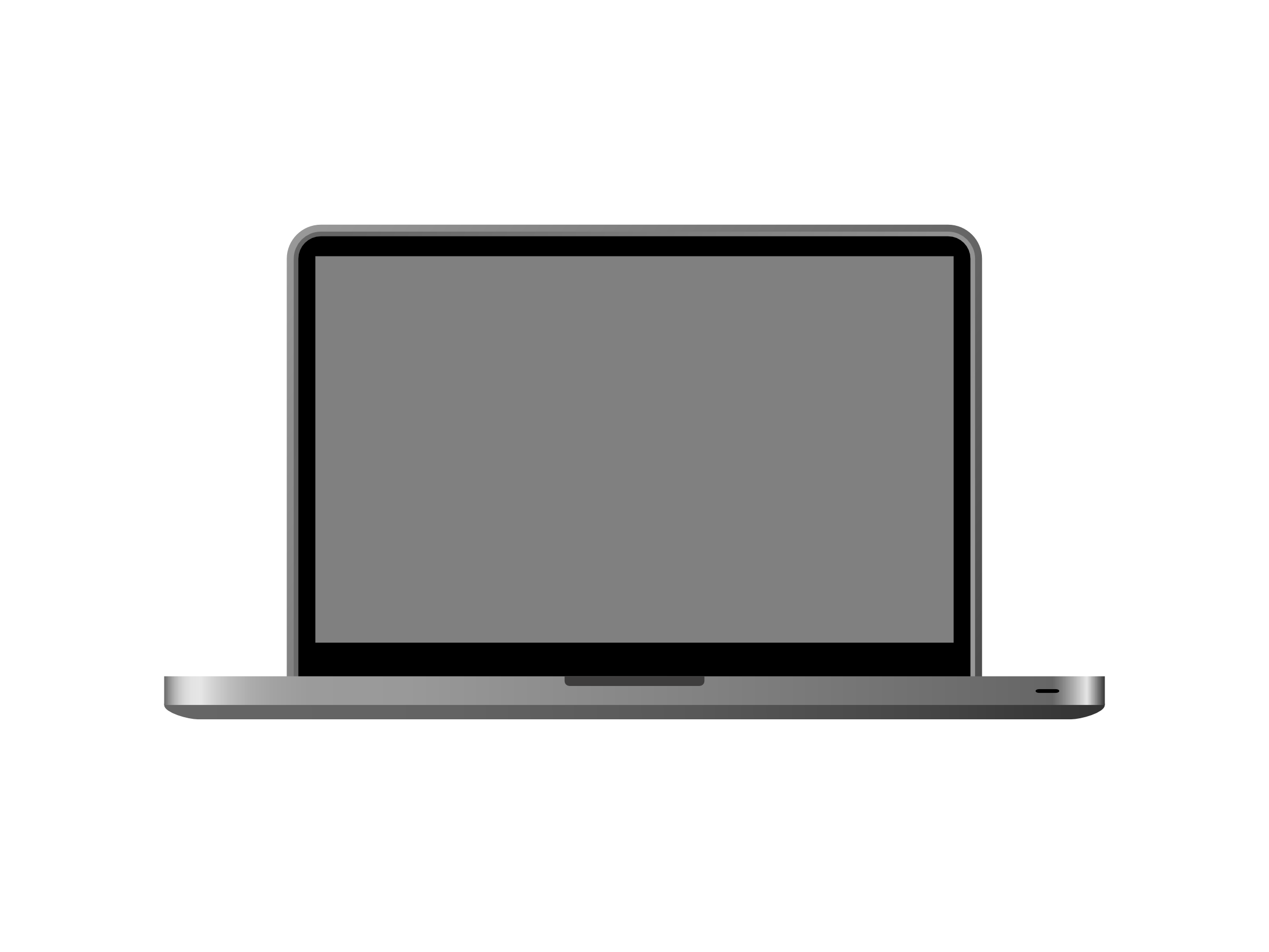 clipart for mac free downloads - photo #44