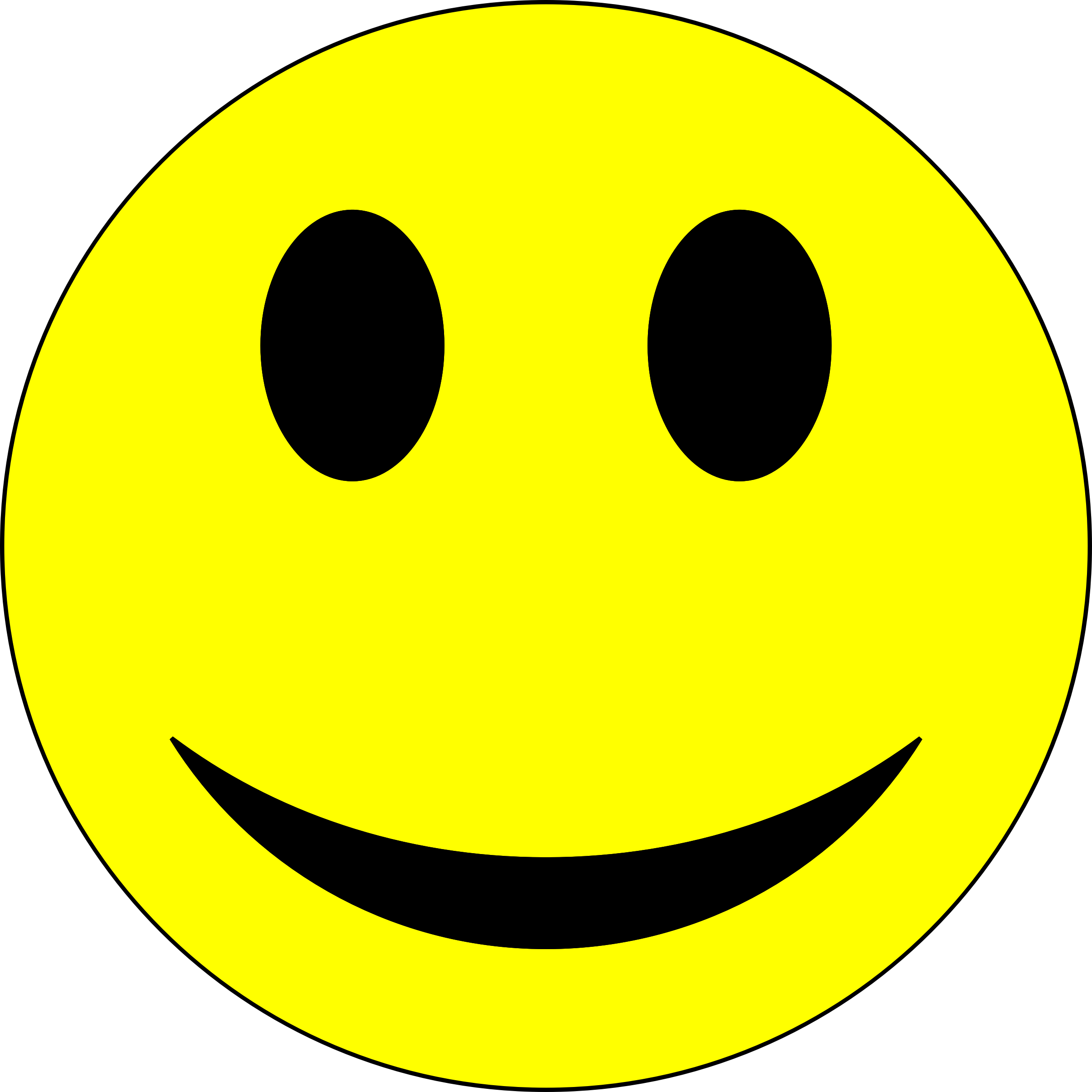 1000+ images about Mood Smiley Faces