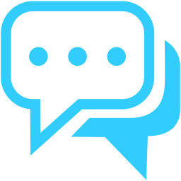 Chat Icon Clipart Best