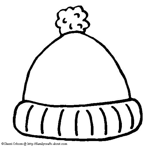 Printable chef hat clipart best for Chef hat template printable